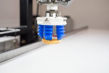 Soft-Robotics-030817-18